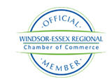 Windsor-Essex Regional Chamber of Commerce