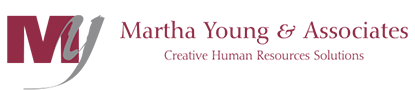 Martha Young & Associates